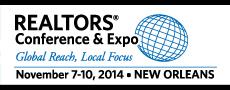 2014 REALTORS® Conference