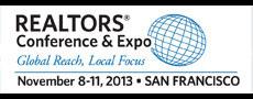 2013 REALTORS® Conference